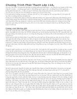 bài 5 châu phi và khu vực mĩ latinh