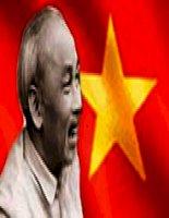 TRANG CHU Cuoc thi KE CHUYEN DAO DUC HO CHI MINH 1