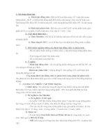 cong thuc giai toan sinh hoc (tập 4 )