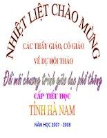 Phep cong phan so