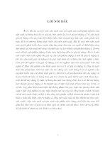 NỘI DUNG VÀ VAI TRÒ CỦA QUY LUẬT GIÁ TRỊ THẶNG DƯ