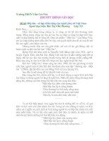 TTVH-BẾP LỬA -VẺ ĐẸP THẦM LẶNG CỦA NGƯỜI PHỤ NỮ VIỆT NAM