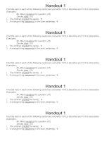 Handout U12.English12 (Lang.)