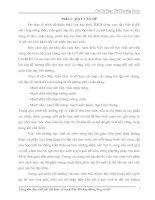 Sang kien kinh nghiem THCS Vinh Hung (rat hay)