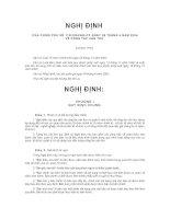 ND110-2004-NDCP ve van thu luu tru