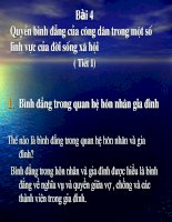 bài 4(sua va bo sung them)