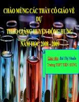 Bai 43 Đồng và các hợp chất của đồngcn.ppt
