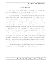 SKKN- Tạp Làm Văn