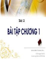 bai3-Bai tap chuong 1-Tin11