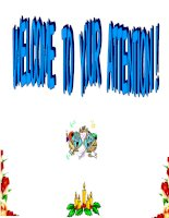 NGOAI GIO LEN LOP KHOI 10
