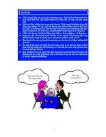 5S dành cho tất cả mọi người, trang 11 đến 30