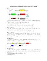 Đề HSG L9 (7-12) - HD giải (.3Y)