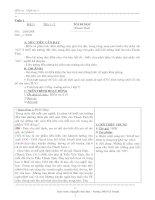 Bài 1-2-3-4-5