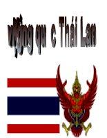 tư liệu Đông Nam Á