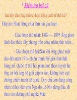 T13-B7 II.Phong trao cong nhan...