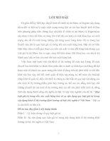 TƯ TƯỞNG HỒ CHÍ MINH VỀ XÂY DỰNG CON NGƯỜI