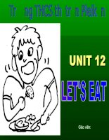 Unit 12 A1,2 - E7-UNIT 12 A1,2