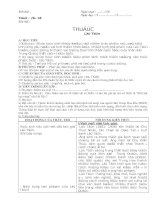 thuoc - Lo Tan
