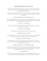 10 điều cần biết về vi xử lý 4 lõi
