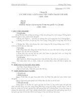 Phong trao CM o Trung Quoc va An Do.doc