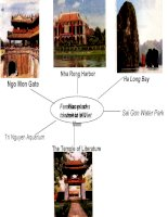 Bai 11 -Listen and Read -Anh van lop 8