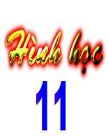 HINH 11Chuong IIBai 1Chuong II - Bai 1 Dai cuong ve duong thang va mat phang-04