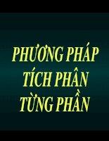 Chuong IIIBai 4PP tich phan tung phan-01