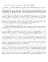 Tư liệu tham khảo GDCD 11.Bài 4