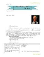 Vo chong A Phu (tiet 1)