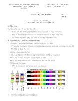 Bai 3- Cong Nghe 12( 0915531116)