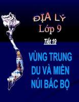 Đè dự bị thi HSG tỉnh Thanh hóa 05-06