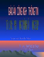 Phuong trinh Elip(HH10).ppt