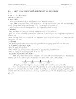 giáo án 12 (new_full)