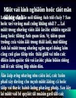 Phuong phap hoc tot tieng Anh