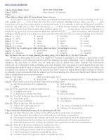 KT 12CB U4-6 (45)