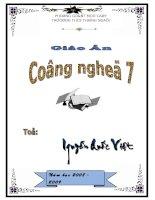 CN7-bia dep