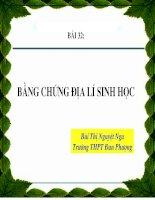 bang chung dia li sinh hoc-12NC