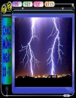 Dòng điện trong kim loại - Nguyễn Tuấn