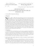 Báo cáo Doan 07-08