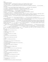 test 1 FCE-boi duong hsg