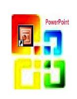 huong dan soan GADT Powerpoint