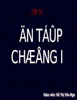 On tap chuong 1 hinh 7