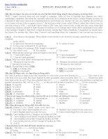 KT 10CB U4-6 (45)