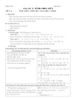 TU CHON TOAN 6(5 - 8).doc