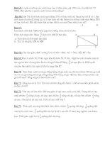 Bồi dưỡng HSG toán 5 ( 65-73)