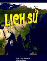 Bài 5 Các nước Đông Nam Á