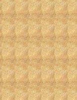GADT 25 đại số: Đường thẳng song song và đường thẳng cắt nhau