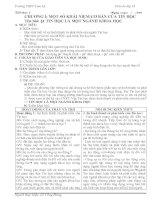 TIÉT 1-15