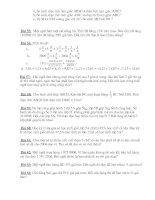 Bồi dưỡng HSG toán 5 (55-64)