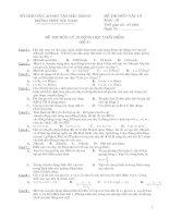 KTraVL 10 -lan 4